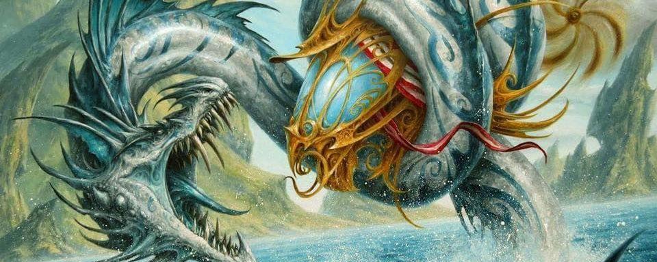 Affo Monsters: la nascita del mostro